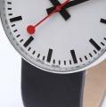 Mondaine Watch 5343