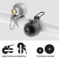 Spurcycle Bicycle Bell