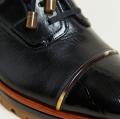 Dries Van Noten 牛津鞋
