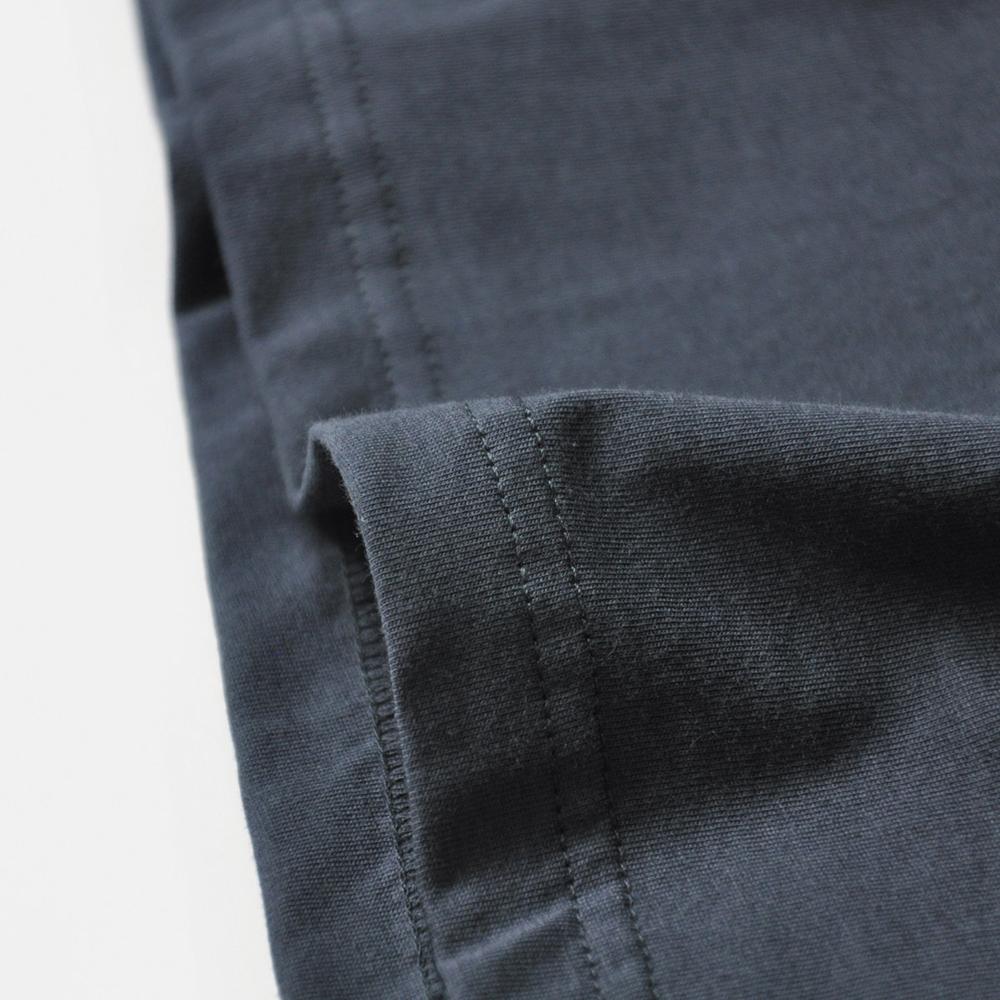 男款全棉T恤-星空   小众独立设计师品牌