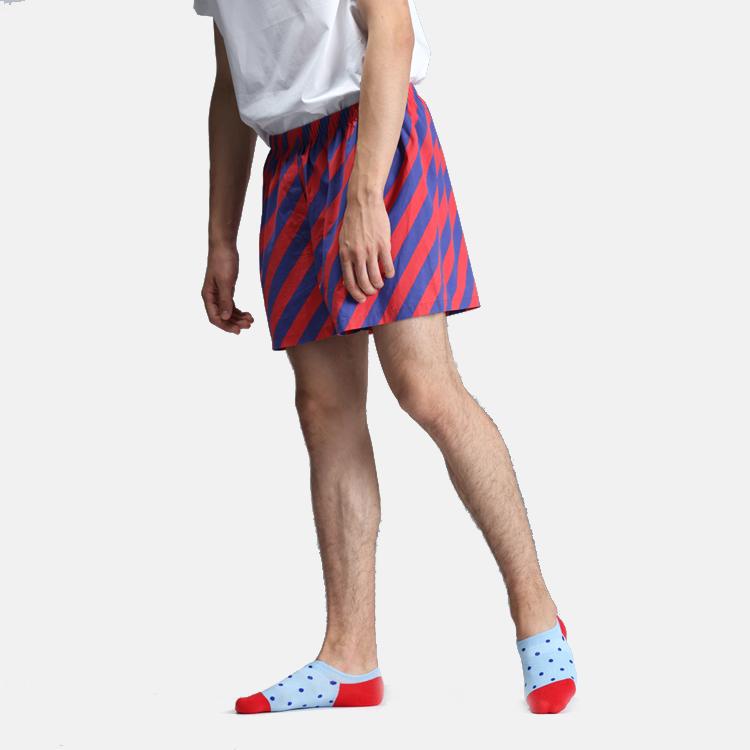 短袜礼盒(二)   有态度的时髦人士都爱