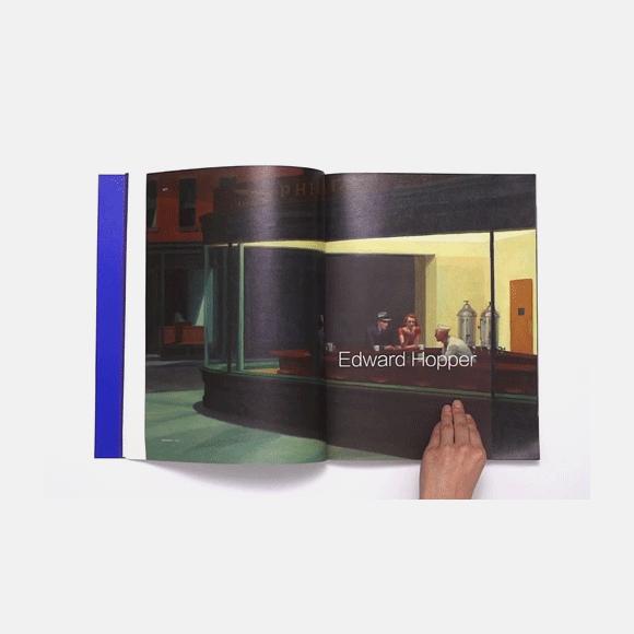 《Youngor》第二期 | 艺术生活杂志 独到品位